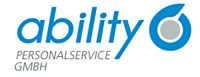 Ability Personalservice GmbH